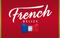 French Delice